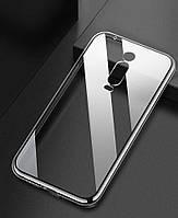 Ультратонкий чехол для Xiaomi Redmi K20