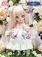 Кукла Пуллип Секретный Сад Белой Ведьмы