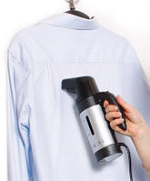 Ручной отпариватель Hand Held Steamer (Хенд Хелд Стимер)
