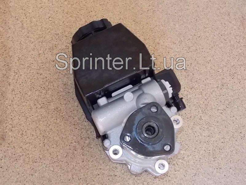 Насос ГУР MB Sprinter 2.9TDI 96-00 Італія