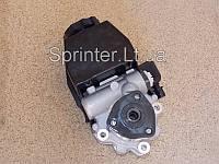 Насос ГУР MB Sprinter 2.9TDI 96-00 Італія, фото 1