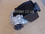 Насос ГУР MB Sprinter 2.9TDI 96-00 Італія (ГАРАНТИЯ), фото 2