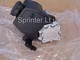 Насос ГУР MB Sprinter 2.9TDI 96-00 Італія (ГАРАНТИЯ), фото 3