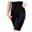 Одежда для похудения | Бриджи для похудения Ultra Sweat Stovepipe Pants, фото 2