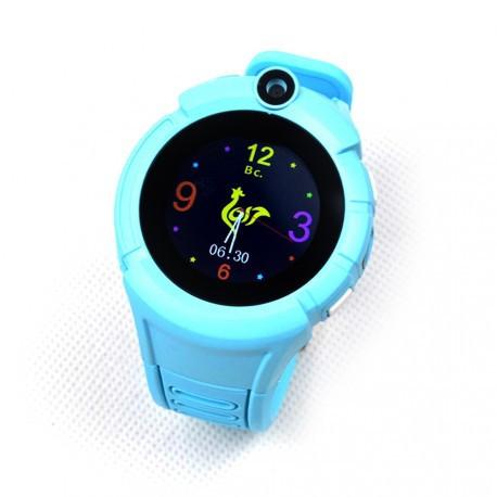 Smart Watch | Умные часы | Смарт часы Q610S