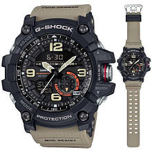 Наручные часы | Мужские часы G-SHOCK-3 (выбор цвета)