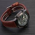 Наручные часы | Мужские часы AMST sport, фото 5