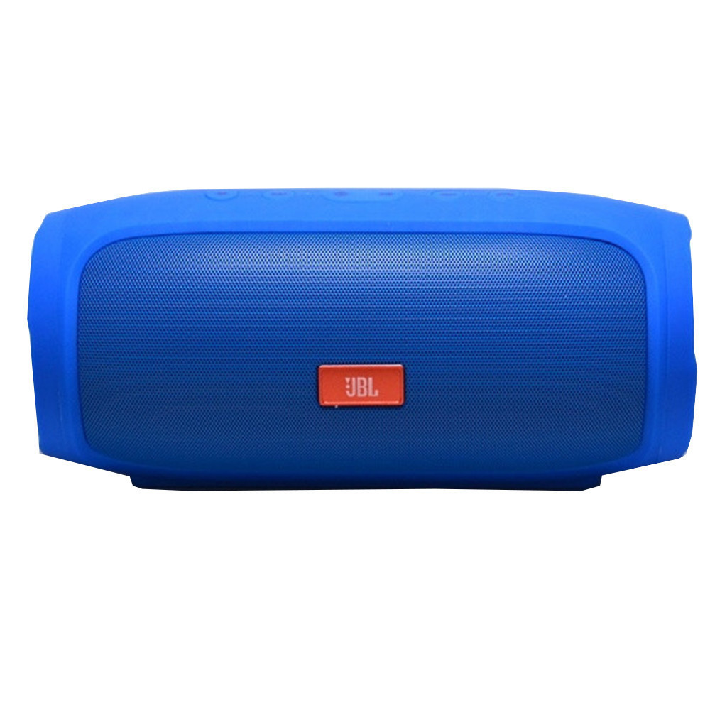 Портативная колонка | Колонки на телефон | Колонка Bluetooth JBL Charge 4 черные, красные, синие, серые