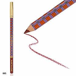 Олівець для губ Christian № 05 CH-4