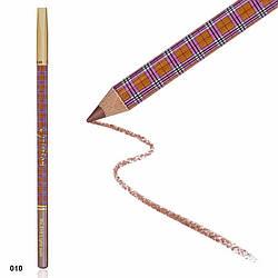 Олівець для очей Christian № 10 CH-4