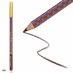 Олівець для очей Christian № 11 CH-4