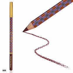 Олівець для очей Christian № 09 CH-4