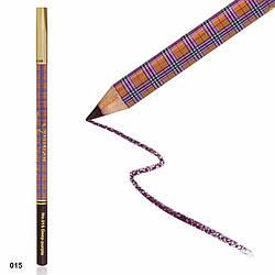 Олівець для очей Christian № 15 CH-4