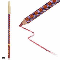 Олівець для губ Christian № 13 CH-4