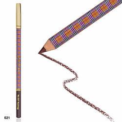 Олівець для очей Christian № 21 CH-4