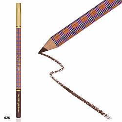 Олівець для очей Christian № 26 CH-4