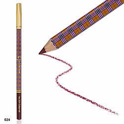 Олівець для губ Christian № 24 CH-4