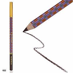 Олівець для очей Christian № 22 CH-4