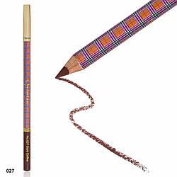 Олівець для очей Christian № 27 CH-4