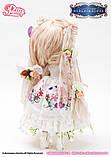 Лялька Пуллип Секретний Сад Білої Відьми, фото 9