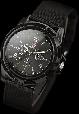 Наручные часы | Мужские часы Swiss Army, фото 2