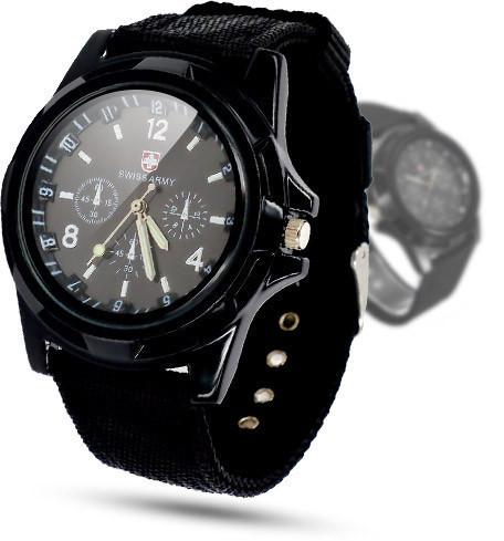 Наручные часы | Мужские часы Swiss Army