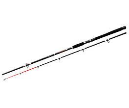 Удочки | Складная походная удочка | Самоподсекающая удочка TurboFish 2,4 метра