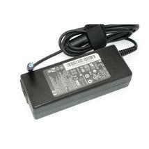 Зарядное устройство для ноутбука | Блок питания для ноутбука HP 19.5v 4.62A 4.5*3.0