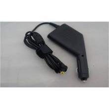 Автозарядка | АЗУ для ноутбука Acer 19v 3.42a 5.5*1.7