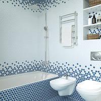 БЛЕЙЗ плитка керамическая для стен, пола, ванной, кухни, корридора
