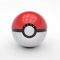 Внешний аккумулятор | Портативные зарядки | Power Bank Pokemon 12000A