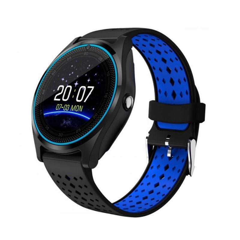 Smart Watch | Умные часы | Смарт часы V9