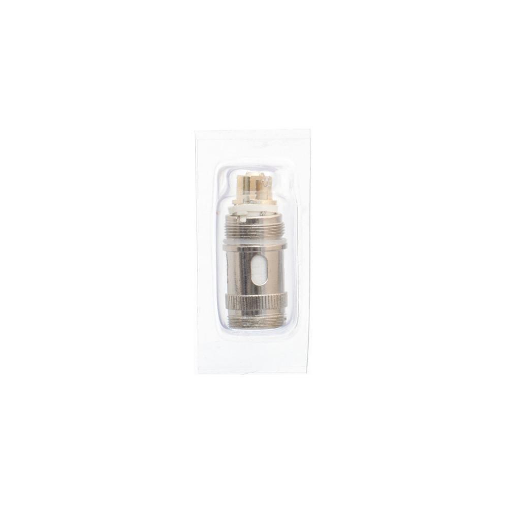Испарители | Испарители для электронных сигарет | Сменный испаритель Eleaf Ijust S/2 0.3 Om