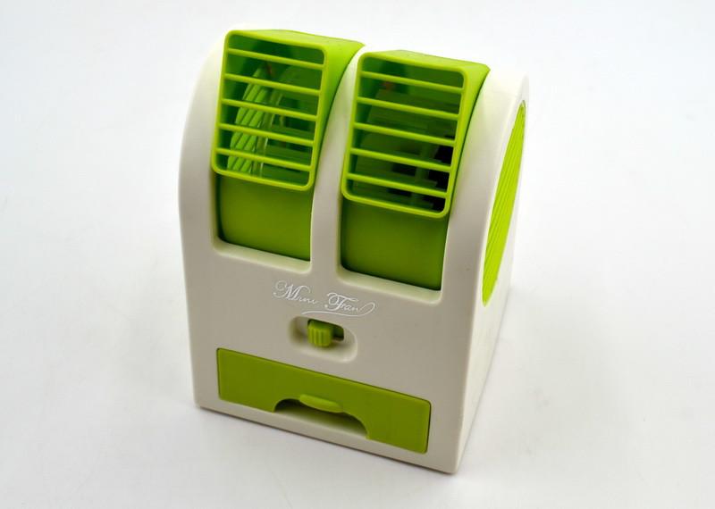 Кондиционер | Очиститель воздуха | Портативный мини кондиционер HB-168