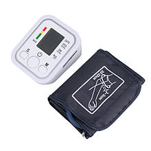 Автоматический тонометр   Измеритель давления   Плечевой автоматический тонометр Arm Style