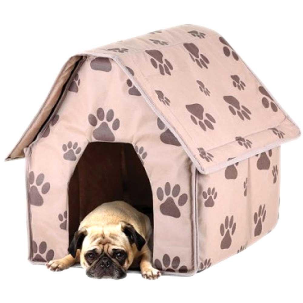 Домик для кошек   Домики для собак   Будка для питомца Portable Dog House