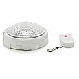 Светильники | Светильник с пультом | Светодиодный светильник Remote Brite Light, фото 5