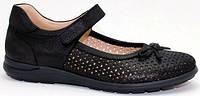 Туфли для девочек, р. 31,33,34,35,36