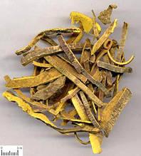 Бархат амурский кора 30 грамм