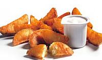 Картофельные Дипы 2.5кг