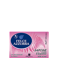 Туалетное мыло Felce Azzurra Sapone Elegante 100 g