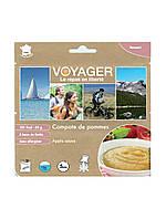 Яблочный соус Voyager 50 г