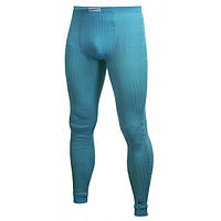 Термоштаны Craft ZERO Extreme Long Underpant Men 2012