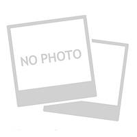 Костюм для тренировок по футболу детский (полиэстер, р-р 26-32, синий-желтый)