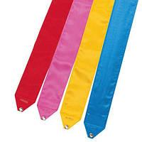 Ленты для Художественной гимнастики Chacott CHILDREN'S RIBBON (3 метра) 301500-0007-58