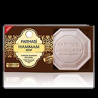 Натуральное мыло Hammam Soap 125 г. Farmasi