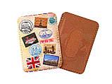 Обложки на пластиковый паспорт оптом, фото 3
