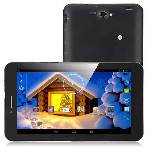 Freelander PD10 3GS GPS 4Гб 2Ядра, 2sim+3G + Регистратор + Автокомплект