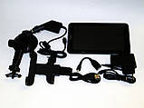 Freelander PD10 3GS GPS 4Гб 2Ядра, 2sim+3G + Регистратор + Автокомплект, фото 3
