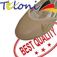 Обувь Tuloni (Германия) - 100% ORIGINAL